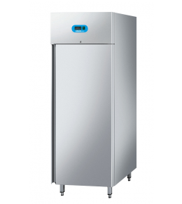 Chromonorm Tiefkühlschrank Star BR 650 GN 2/1