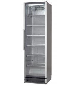 Carrier Getränkekühlschrank CM 2000