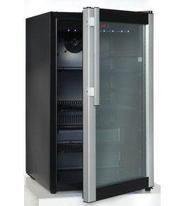 Carrier Getränkekühlschrank CM 850