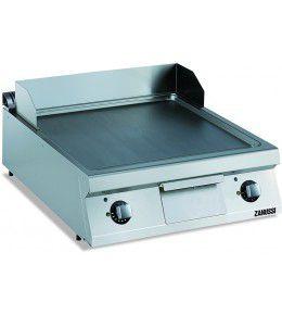 Zanussi Elektro-Bratplatte EBP9/2H-GL-WA-T