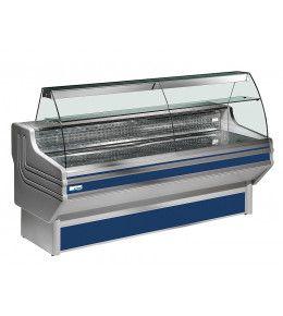 COOL-LINE-Freikühltheke J 150 ST
