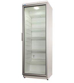 COOL-LINE-Kühlschrank CD 290 LED
