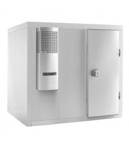 NordCap Kühlzelle Z-MB