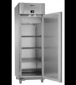 Gram Tiefkühlschrank Eco Plus F 70 CCG L2 4N