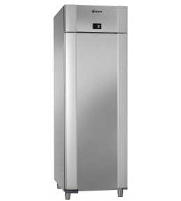 Gram Kühlschrank Eco Plus K 70 CCG L2 4N