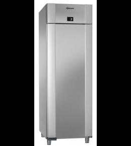 Gram Kühlschrank Eco Plus M 70 CCG L2 4N