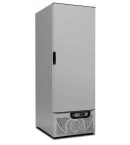 KBS Eislagerschrank TKU 600 Eis