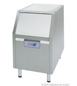 KBS Vorratsbehälter B 100