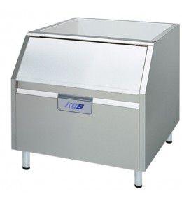 KBS Vorratsbehälter B 150