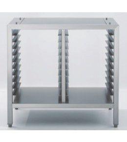 Eloma Untergestell 16 x BN 64, 850 mm hoch