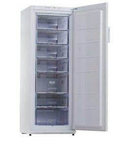 KBS Energiespar-Tiefkühlschrank TK 310