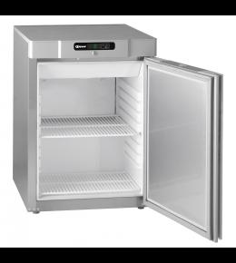 Gram Tiefkühlschrank COMPACT F 220 RG 2W