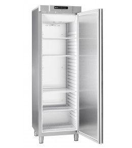 Gram Tiefkühlschrank COMPACT F 420 RG L1 5W
