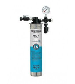 Hoshizaki Wasserfilter 4HC-H Single