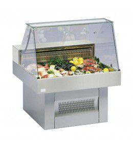 KBS Fischkühlvitrine Oceanus 100 C