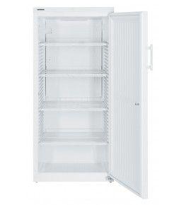 Liebherr Kühlschrank FK 5440 (Auslaufmodell)