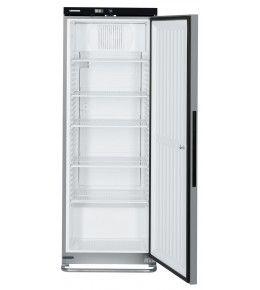 Liebherr Kühlschrank FKBvsl 3640