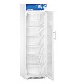 Liebherr Getränkekühlschrank FKDv 4203 Comfort