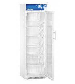 Liebherr Getränkekühlschrank FKDv 4213 Comfort