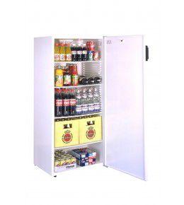 Carrier Flaschenkühlschrank FKS 500 E