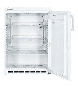 Liebherr Kühlschrank FKU 1800