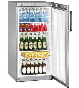 Liebherr Kühlschrank FKvsl 2610 Premium