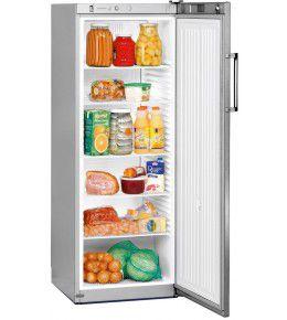 Liebherr Kühlschrank FKvsl 3610 Premium