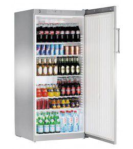 Liebherr Kühlschrank FKvsl 5410 Premium