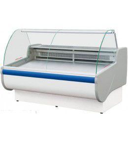 KBS Kühltheke Merado 1030 U