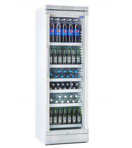 Carrier Getränkekühlschrank GD 381 ECO