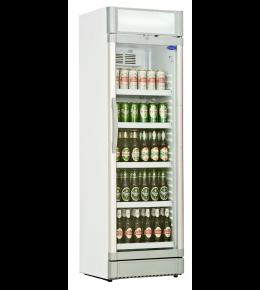 Carrier Getränkekühlschrank GD 380 ECO