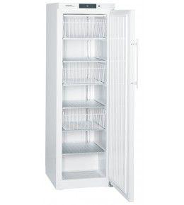 Liebherr Tiefkühlschrank GG 4010