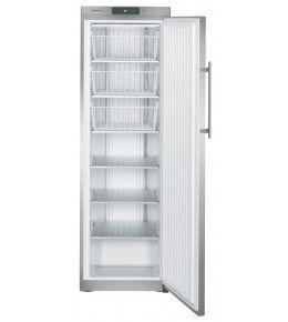 Liebherr Tiefkühlschrank GG 4060