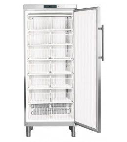 Liebherr Tiefkühlschrank GG 5260