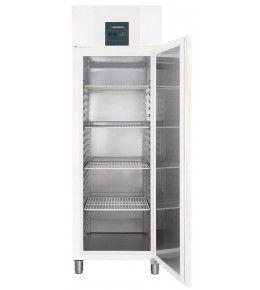 Liebherr Tiefkühlschrank GGPv 6520 ProfiLine
