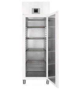 Liebherr Tiefkühlschrank GGPv 6520 ProfiLine NoFrost