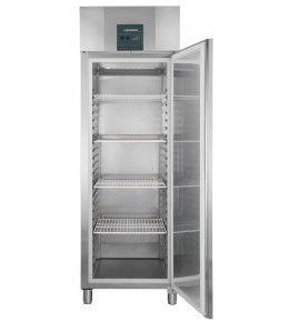 Liebherr Tiefkühlschrank GGPv 6570 ProfiPremiumline