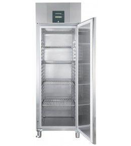 Liebherr Tiefkühlschrank GGPv 6590 ProfiPremiumline