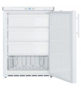 Liebherr Tiefkühlschrank GGU 1500 Premium