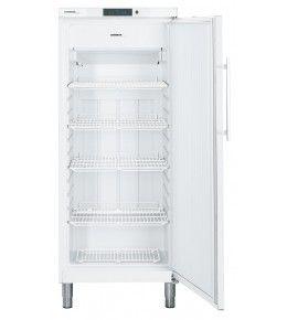 Liebherr Tiefkühlschrank GGv 5010 ProfiLine
