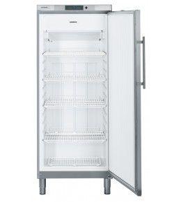 Liebherr Tiefkühlschrank GGv 5060 ProfiLine