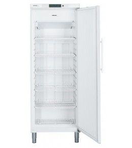 Liebherr Tiefkühlschrank GGv 5810 NoFrost