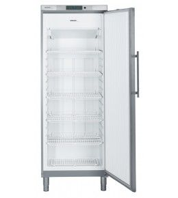 Liebherr Tiefkühlschrank GGv 5860 ProfiLine NoFrost
