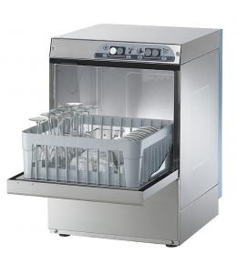 Gläserspülmaschine GASTRO 40 GS