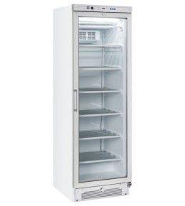 KBS Tiefkühlschrank TK 370 G