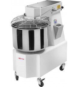 GAM Spiral-Teigknetmaschine Greta 50
