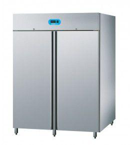 Chromonorm Kühlschrank Nova BR 1300 GN 2/1