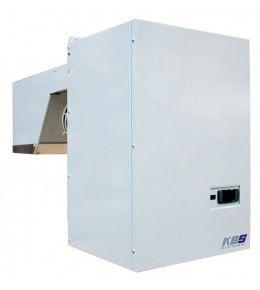 KBS Huckepack-Kühlaggregat HA-K 10