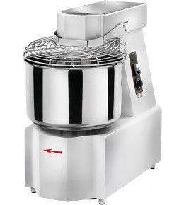 GAM Spiral-Teigknetmaschine C16