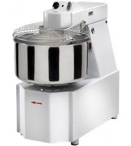GAM Spiral-Teigknetmaschine SX50